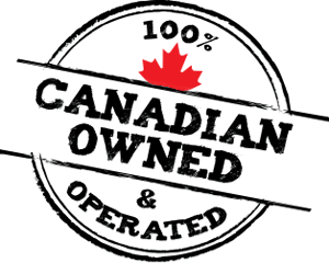 Money Direct - Canadian owned & operated
